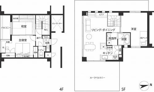R402_水谷邸